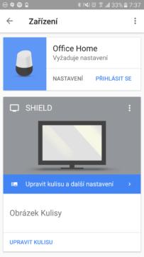Google-Home-spárování-1