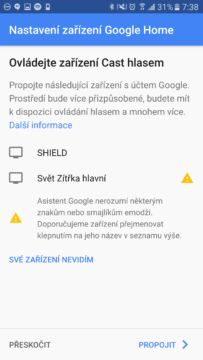 Google-Home-spárování-9