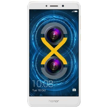 honor-6x-gold-front_small