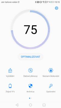 Huawei-Mate-9-system-EMUI-5-0-8