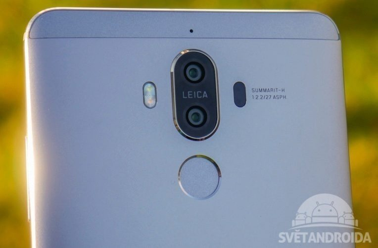 Huawei-Mate-9-uvod-1