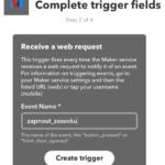 ifttt-maker-wemo-pravidlo-4