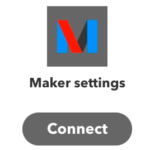 maker-ifttt-nastaveni-2