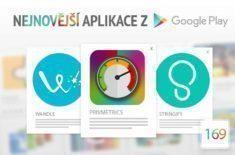 Nejnovější-aplikace-169