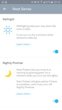 nest-protect-aplikace-nastaveni-4