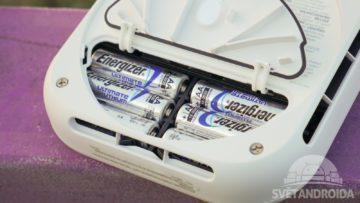 nest-protect-konstrukce-baterie-1