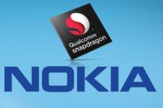 Nokia Telefon
