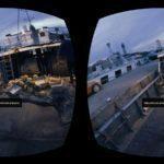 Samsung Gear VR Lite (SM-R322) - aplikace a hry (10 of 10)