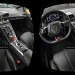 Samsung Gear VR Lite (SM-R322) - aplikace a hry (4 of 10)