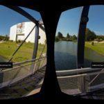 Samsung Gear VR Lite (SM-R322) - aplikace a hry (6 of 10)
