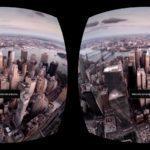 Samsung Gear VR Lite (SM-R322) - aplikace a hry (7 of 10)