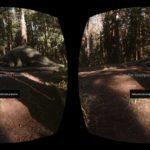 Samsung Gear VR Lite (SM-R322) - aplikace a hry (9 of 10)