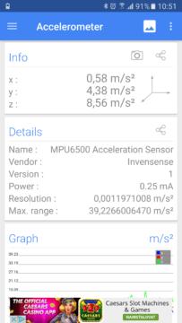Sensors-Multitool-aplikace-senzory-1