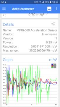 Sensors-Multitool-aplikace-senzory-2
