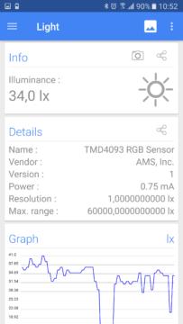 Sensors-Multitool-aplikace-senzory-4