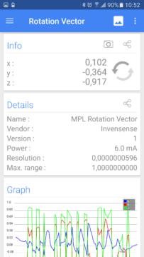 Sensors-Multitool-aplikace-senzory-5