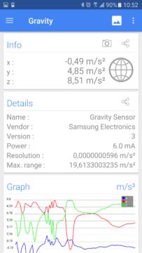 Sensors-Multitool-aplikace-senzory-6