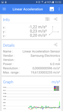 Sensors-Multitool-aplikace-senzory-7