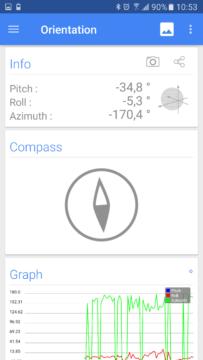 Sensors-Multitool-aplikace-senzory-8