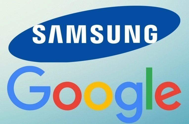 Společnost Samsung