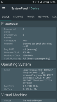 SystemPanel-2-5