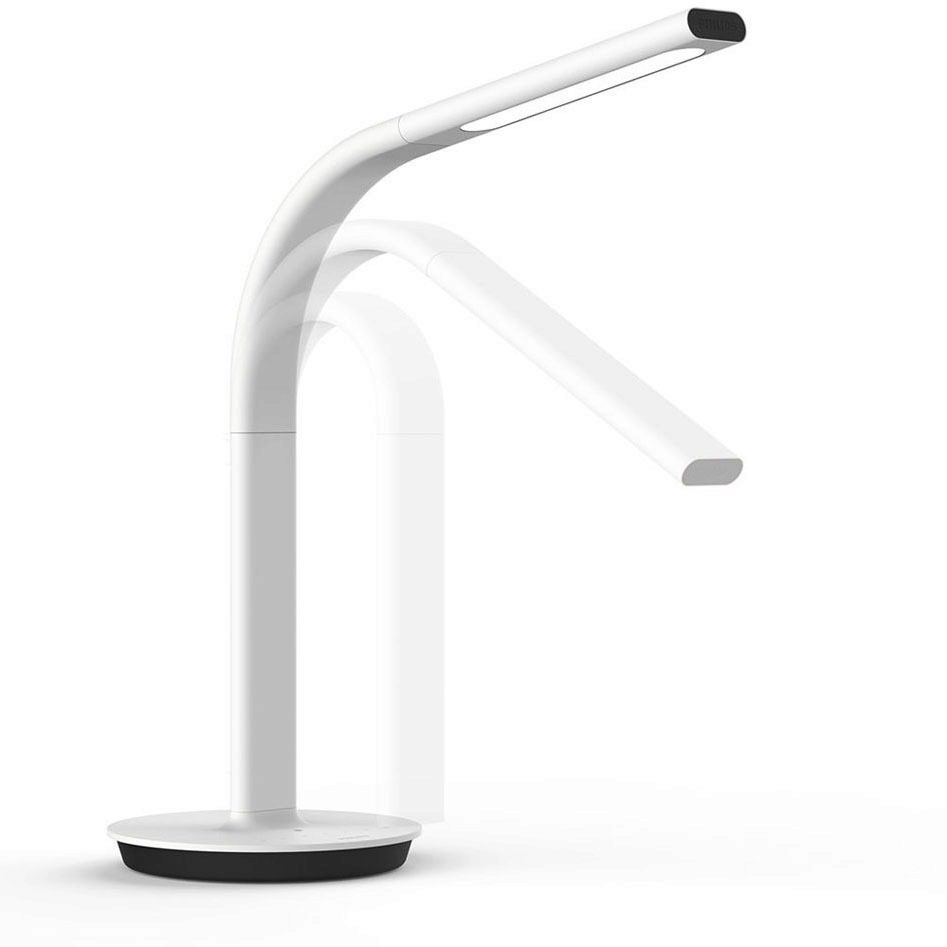 Xiaomi EyeCare Smart Desk Lamp 2