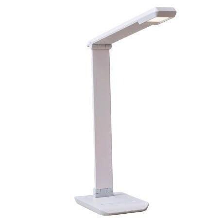 Xiaomi EyeCare Smart Desk Lamp