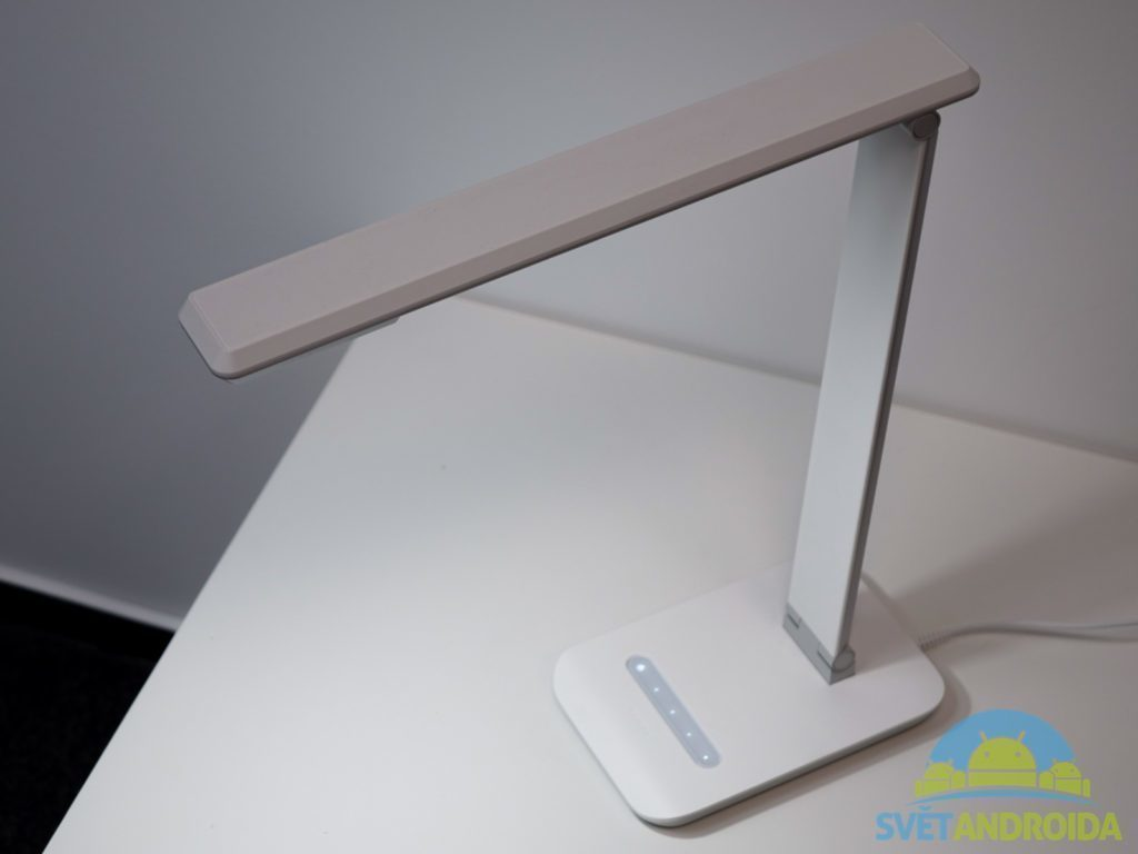 Xiaomi-Philips-Eyecare-Smart-Lamp-5