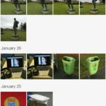 Xiaomi Redmi 3 – systém,  galerie