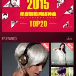 Xiaomi Redmi 3 – systém,  hudba