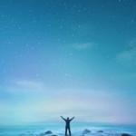 Xiaomi Redmi 3 – systém,  zamykací obrazovka