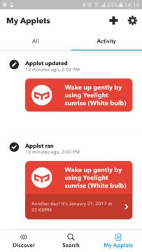 Xiaomi-Yeelight-LED-IFTTT (1)