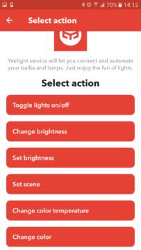 Xiaomi-Yeelight-LED-IFTTT (3)