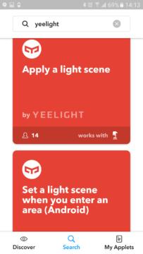 Xiaomi-Yeelight-LED-IFTTT (4)