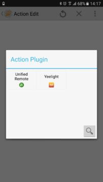 Xiaomi-Yeelight-LED-Tasker (2)