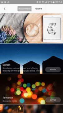 Xiaomi-Yeelight-LED-aplikace-1