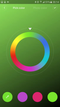 Xiaomi-Yeelight-LED-aplikace-4