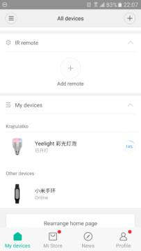 Xiaomi-Yeelight-LED-aplikace-nastaveni-4