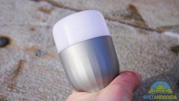 Xiaomi-Yeelight-LED-konstrukce-4