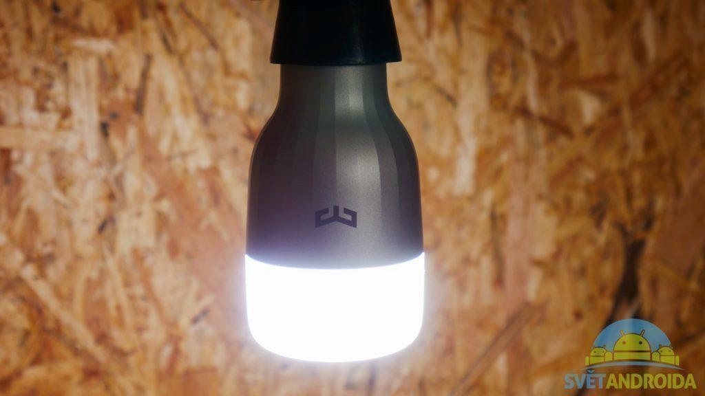 Xiaomi-Yeelight-LED-svetlo-1