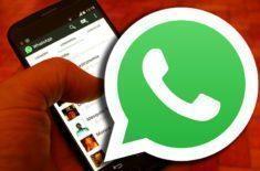 aktualizace-whatsapp-opravuje-oznameni-ico