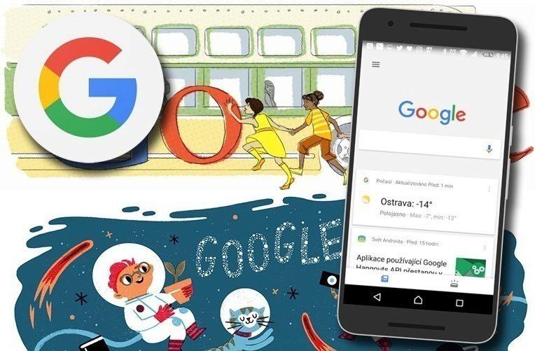 aplikace-google-nove-doodle-ico