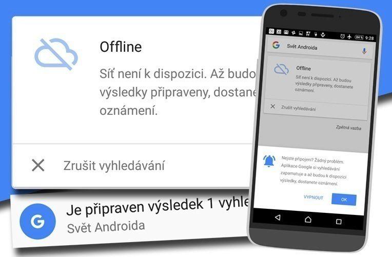 aplikace-google-pro-android-offline-ico