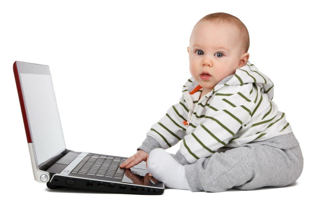 Internet je plný lákadel a vy se máte učit?