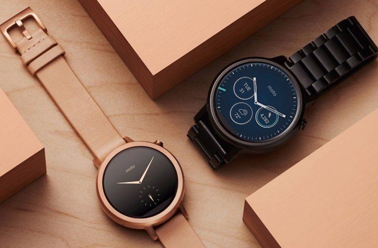 chytre-hodinky-moto-360-vyrazeny-ico