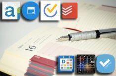 ctenari-doporucuji-organiza