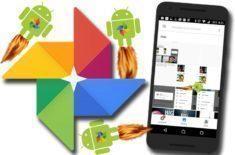 fotky-google-prinasi-letajiciho-androida-ico