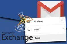 gmail-ukoly-exchange-serveru-ico