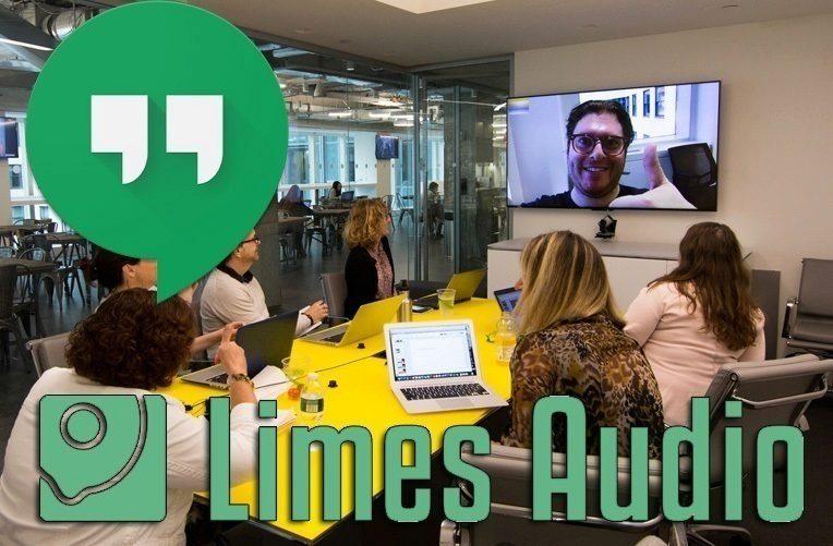 google-koupil-limes-audio-ico