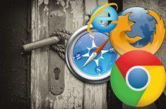 google-zavrel-dvere-prohliz